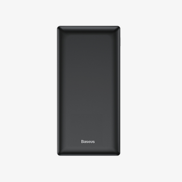 Baseus Mini JA Fast Charge Power Bank 3A 20000mAh