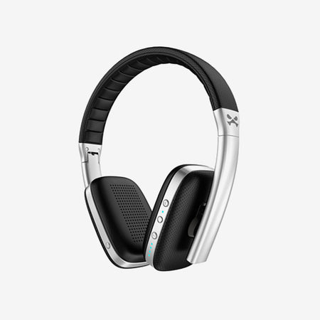 Ghostek Rapture Wireless On-Ear Headphones
