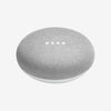 Google Home Mini - The Gadget Effect
