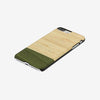Man&Wood Cases (Bamboo)