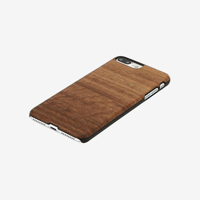 Man&Wood Cases (Koala)