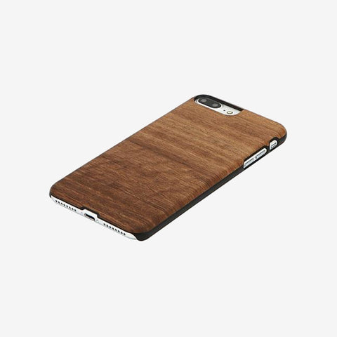 Man&Wood Cases (Koala) - The Gadget Effect