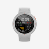 AMAZFIT Verge Smart Watch Xiaomi
