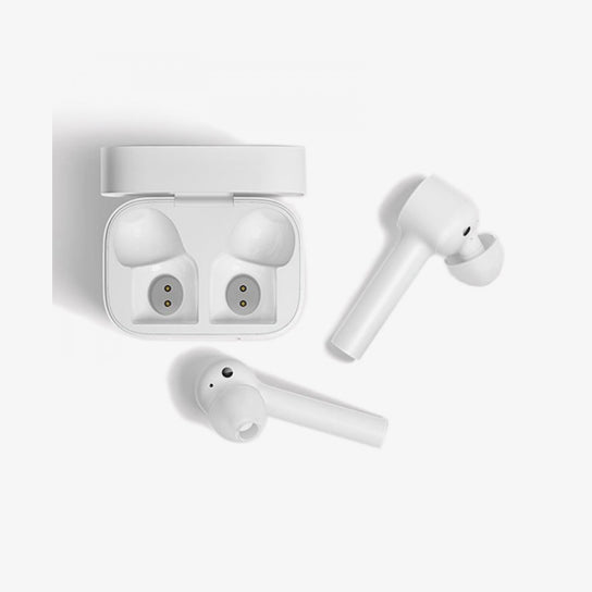 Mi Earbuds True Wireless Global
