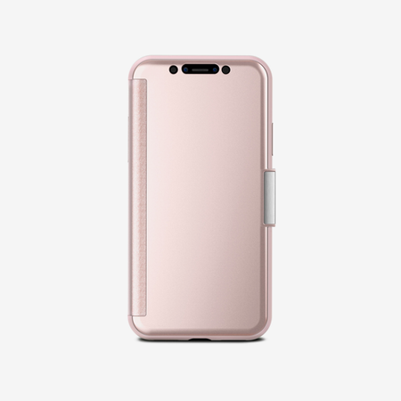 Moshi StealthCover for iPhone XS/X