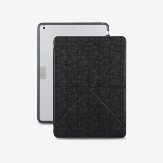 Moshi VersaCover for iPad (5th/6th Gen.)