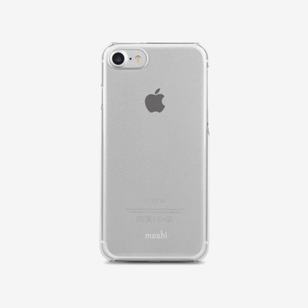 Moshi XT for iPhone 7/8
