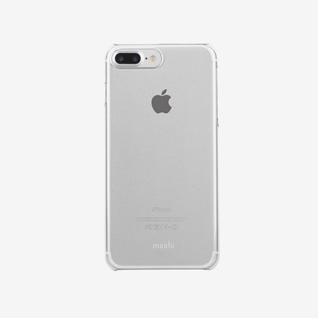 Moshi XT for iPhone 7/8 Plus
