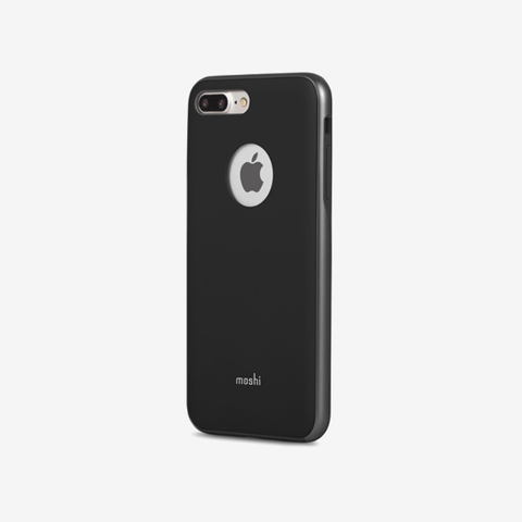 Moshi iGlaze iPhone 7 Plus