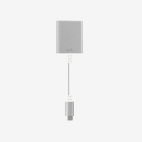 Moshi USB-C to HDMI Adapter