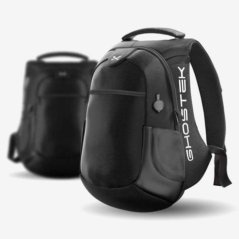 Ghostek NRG Bag 2 (16000mAh)