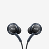 Samsung Genuine Earphones by AKG