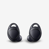 Samsung Bluetooth Gear Icon X