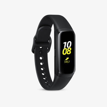 Samsung Fit Band