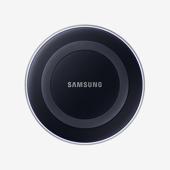 Samsung Wireless Charger Fast Charge Pad