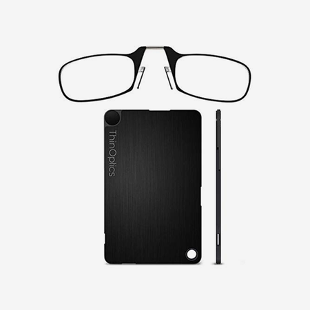 ThinOptics Reading Glasses - FlashCard