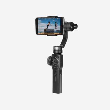 Zhiyun Smooth-4