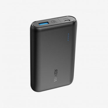Anker PowerCore Speed 10,000mAh QC 3.0