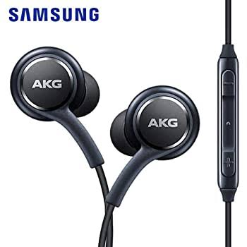 Samsung AKG Handsfree For S8, S8+