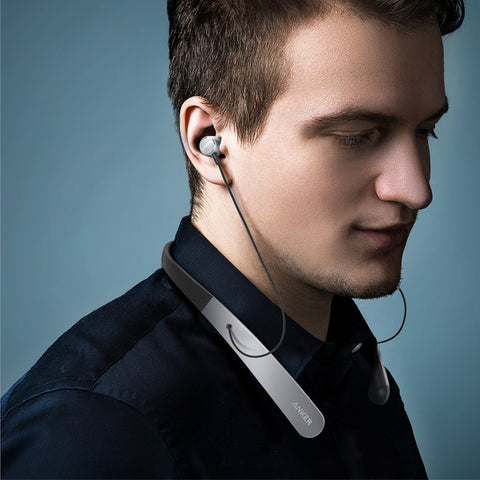 Anker Bluetooth Sound Buds Life