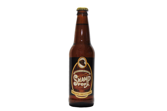 Swamp Pop Praline