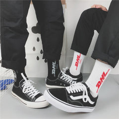 Buy cheap Aesthetic clothes DHL HIPSTER STREETSTYLE SOCKS 30% OFF - NORMCORE STUDIOS