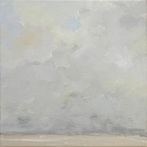 Sky Above Sand Below - Art Print