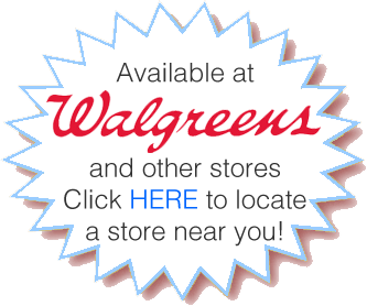 ar-ex-available-at-walgreens