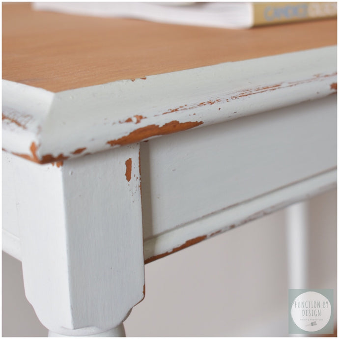 Tips for Using Sweet Pickins Milk Paint
