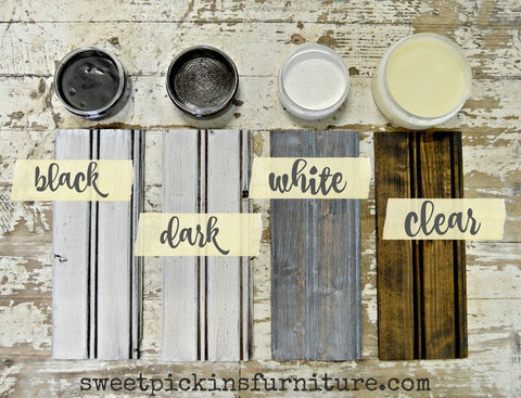 sweet pickins milk paint bees waxes australian retailer function by design paint and furniture