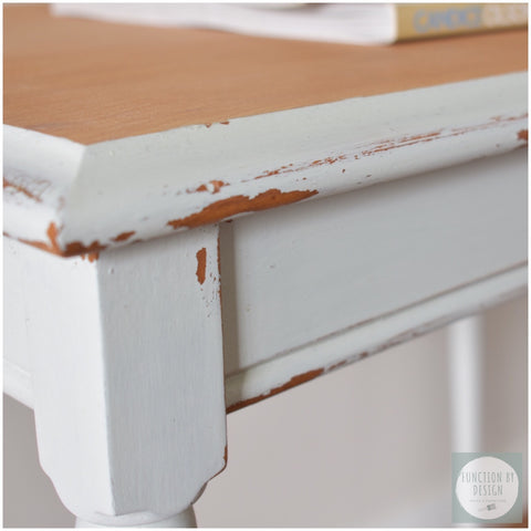 sweet pickins milk paint haberdash australian retailer function by design paint and furniture