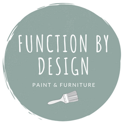 Function by Design Paint & Furniture