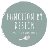 function by design paint and furniture