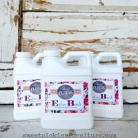 sweet pickins milk paint extra bond function by design paint and furniture