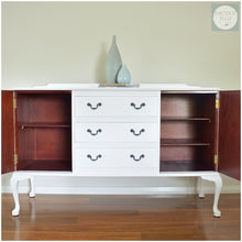 Load image into Gallery viewer, SOLD - Buffet Sideboard