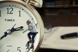 Time Management Tips To Get Ahead