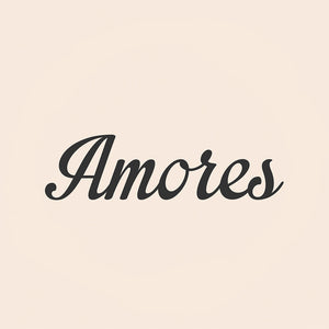 Amores.mx