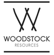 Woodstock Resources