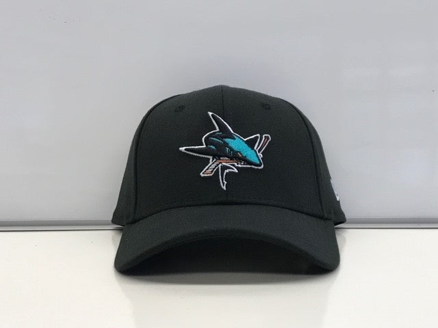 New Era Basic Primary Logo Flex Fit