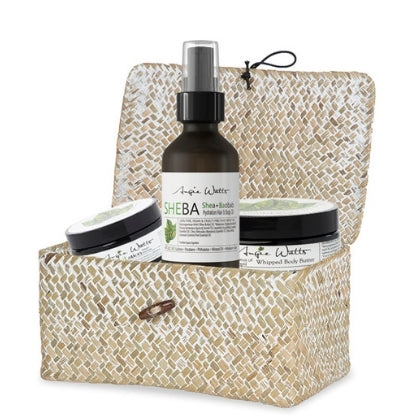 The Body Gift Set, 9 in. - Angie Watts