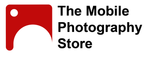 The Mobile Photography Store