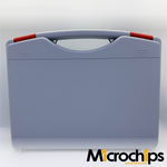 Carry Case (For Trovan LID-575 Reader) - Microchips Australia