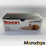 "(Research) Trovan ID162VB ISO ""All-in-one"" Transponder - 10 Pack"