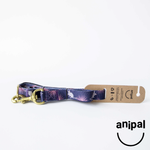 Billie the Bilby Dog Leash by Anipal