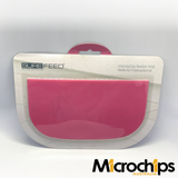 Microchip Feeder Mat