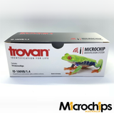 "Trovan Unique ID100 (1.4) VB FDX-A ""All-in-one"" Midichip"