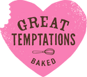 Great Temptations