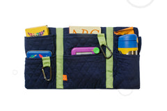 Kids' TravelTote