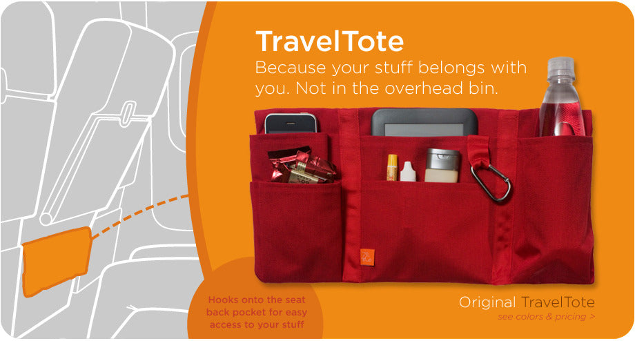 original-traveltote