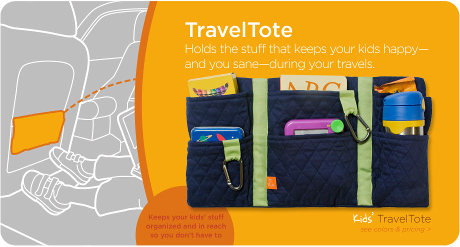 kids-traveltote